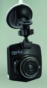 Denver HD Videokamera