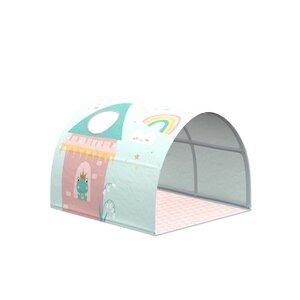 Flexa Höhle   Kleine Königin