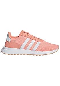 adidas Originals Flb_Runner - Sneaker für Damen - Orange