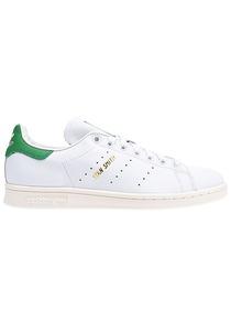 adidas Originals Stan Smith - Sneaker für Herren - Weiß