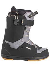 DEELUXE Ray Lara CF - Snowboard Boots für Damen - Schwarz