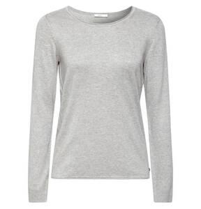 edc             Sweater, Langarm