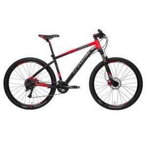 Mountainbike ST 560 MTB 27,5 schwarz
