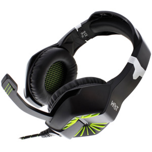 HOT Pulsar Headset