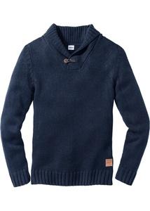 Pullover Regular Fit