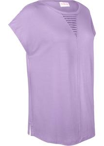 Sport-Shirt, kurzarm, designt von Maite Kelly
