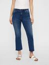 Bild 1 von VMSHEILA KICK FLARE NORMAL WAIST SLIM FIT JEANS