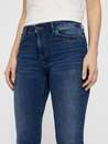Bild 4 von VMSHEILA KICK FLARE NORMAL WAIST SLIM FIT JEANS