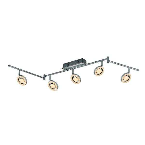 DesignLive LED-Strahler   Abens