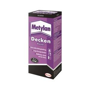 Metylan Decken Kleister 200 g