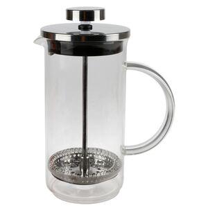 Tee- und Kaffeezubereiter für eine Tasse 350ml