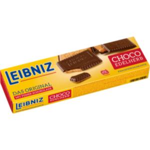 Bahlsen Choco Leibniz