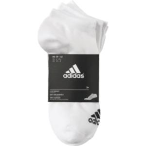 adidas Damen Sneaker Socken
