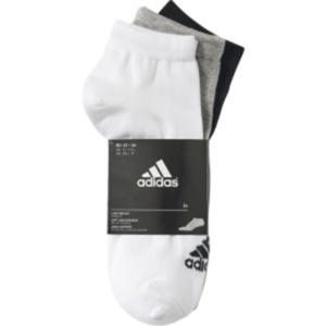 adidas Herren Sneaker Socken