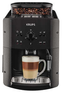 KRUPS  Espresso-Kaffee-Vollautomat »EA810B«