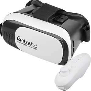 FONTASTIC  Virtual-Reality-Brille