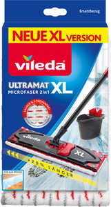 VILEDA  Ultramat-Ersatzbezug XL