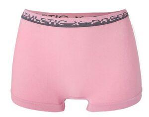 Seamless-Slip oder -Panty