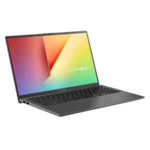 ASUS VivoBook 15 15´´FHD i3-8145U 8GB/256GB SSD W10 F512FA-BQ148T