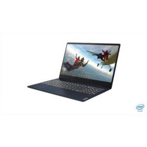 Lenovo IdeaPad S540-15IWL 15´´ Full HD IPS i7-8565U 12GB/512GB SSD MX250 Win 10