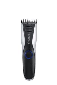 Grundig Haar- und Bartschneider MC 6841