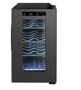 Medion Weinkühlschrank MD 37430