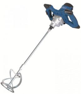 Scheppach Handrührgerät PM1200
