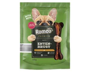 Romeo PREMIUM Filets