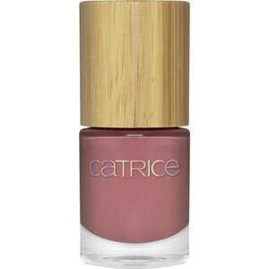 Catrice Pure Simplicity Nail Colour C01 Rosy Verve