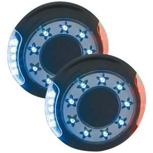 IDEENWELT Buggylight Kinderwagen-Licht