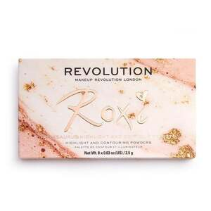 Makeup Revolution Revolution x Roxxsaurus Highlight & 41.95 EUR/100 g