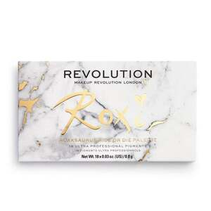 Makeup Revolution Revolution x Roxxsaurus Ride or Die 58.26 EUR/100 g