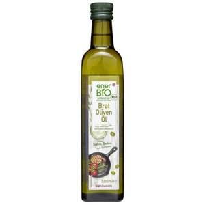 enerBiO Brat Olivenöl 7.98 EUR/1 l