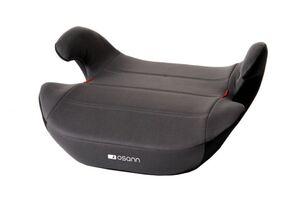 Osann - Sitzerhöhung Up - nero, schwarz