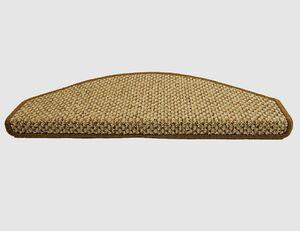 Stufenmatte Milan greige