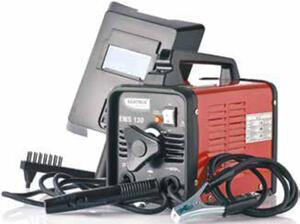 Matrix Schweißgerät Elektro EWS130