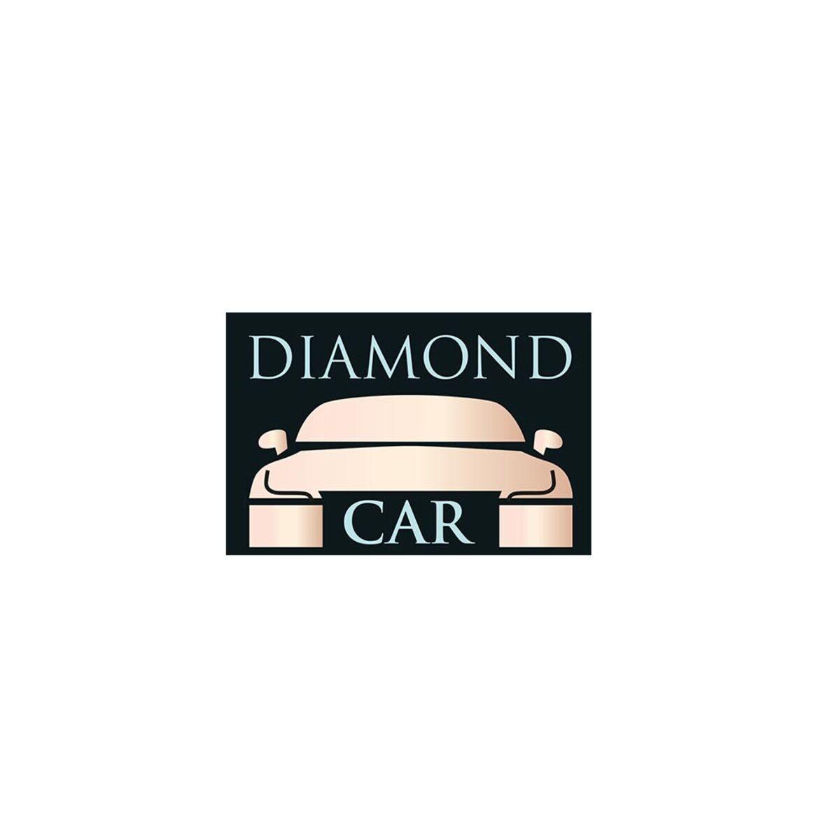 Bild 3 von Diamond Car Premium-Autositzauflage, Grau