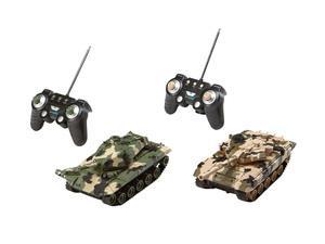 "Revell Control Battle Game ""Power Tracks"""