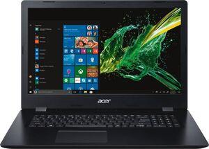Acer Aspire 3 (A317-51G-53WJ)