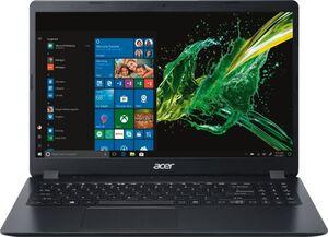 Acer Aspire 3 (A315-54-51XU)