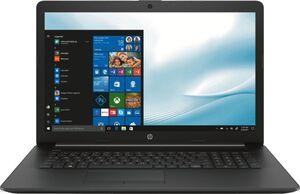 Hewlett Packard 17-ca1611ng