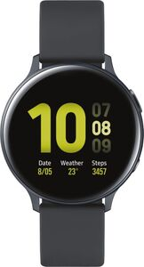 Samsung Galaxy Watch Active 2 44mm Alu. R820