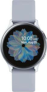 Samsung Galaxy Watch Active 2 40mm Alu. R830