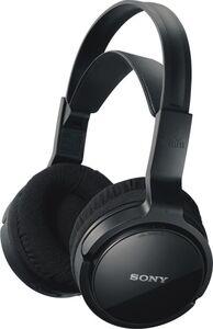 Sony MDR-RF 811 RK