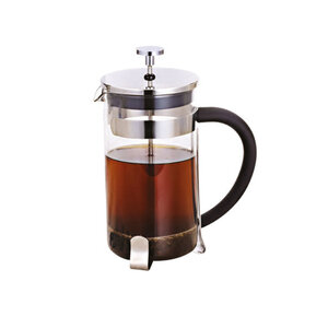 KODi Selection Kaffeebereiter