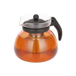 KODi Basic Teekanne mit Siebeinsatz