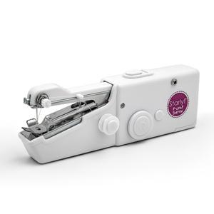Starly Fast Sew Mini Nähmaschine