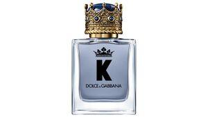 DOLCE&GABBANA K by D&G