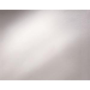Klebefolie Opal 90 x 210 cm