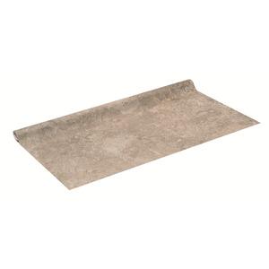 Klebefolie 'Avellino' steingrau 67,5 x 200 cm